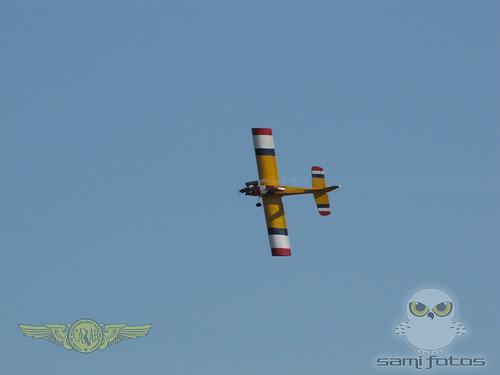 vôos no CAAB e Obras novas -29 e 30/06 e 01/07/2012 7482676910_f2570e5ced