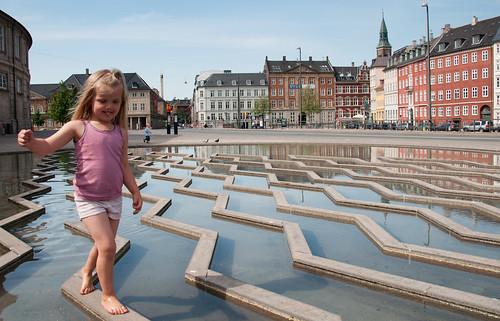 Copenhague 15