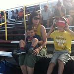 20100630 whitefish - montana raceway - 02