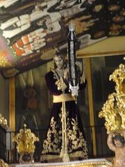 Jesus Nazaeno del Paso