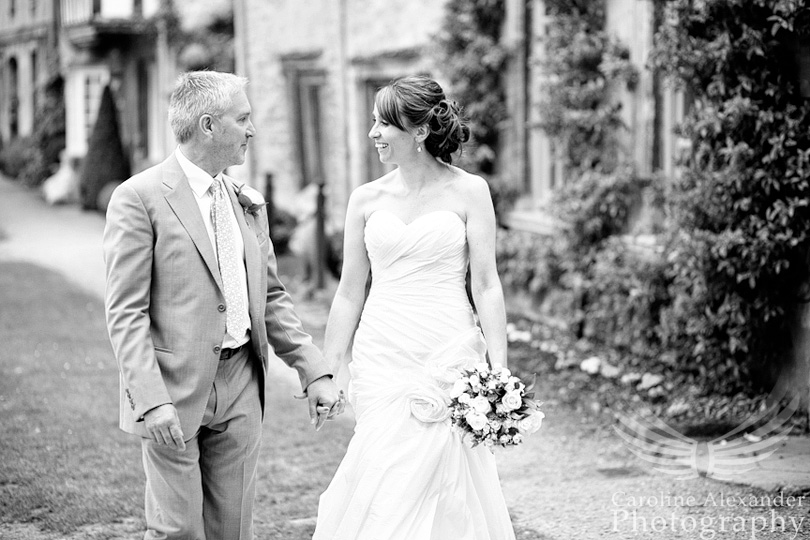 31 Bristol Wedding Photographer
