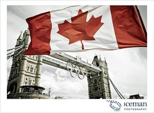 Canada Cruze 2012 099