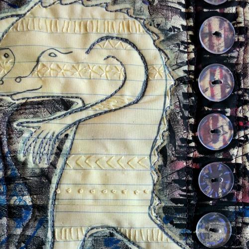 quilt-monster-portrait-reginald2