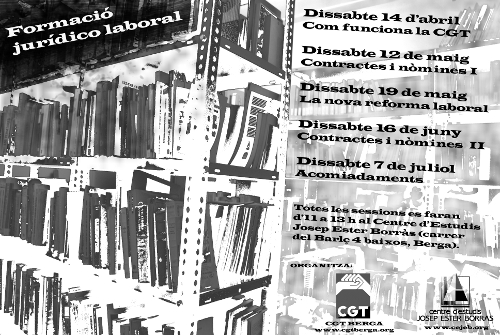 cartellformacio12 (1)
