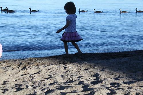 Lake Tahoe 2012