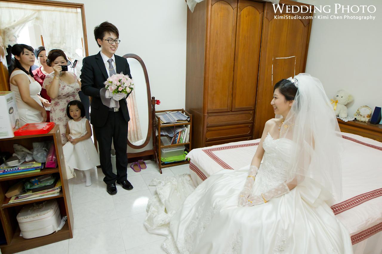 2012.06.02 Wedding-042