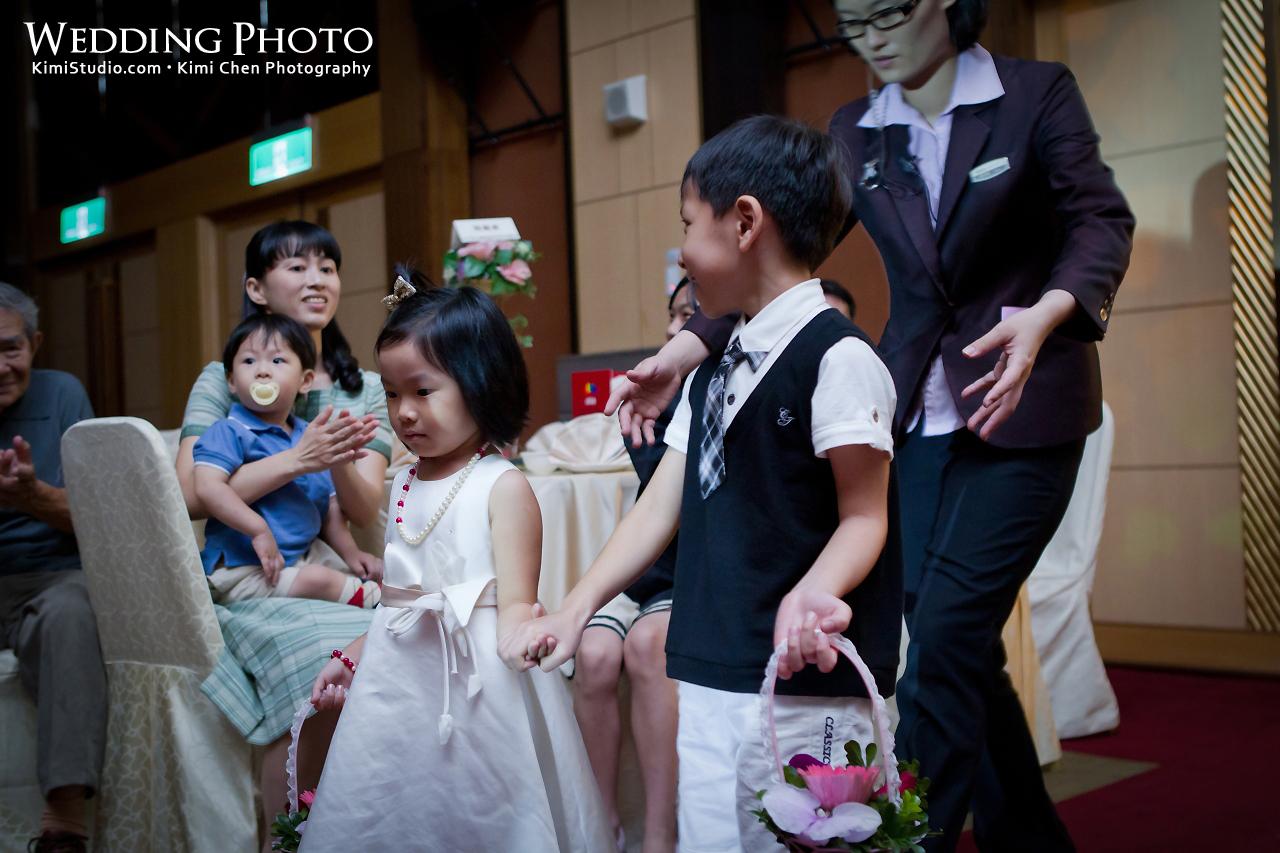 2012.06.02 Wedding-151