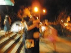 לילה לבן 2011