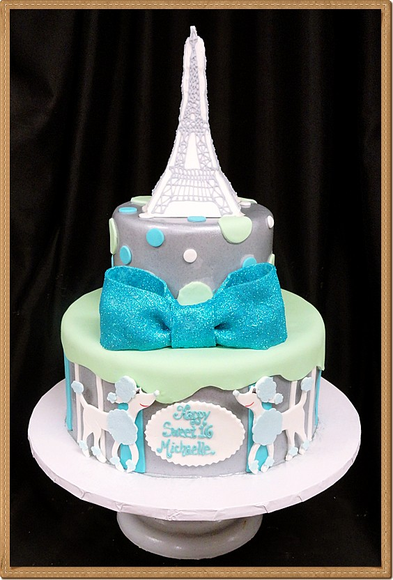 wedding cake boutique paris childrens cakes christies and lil zs sweet boutique 22047