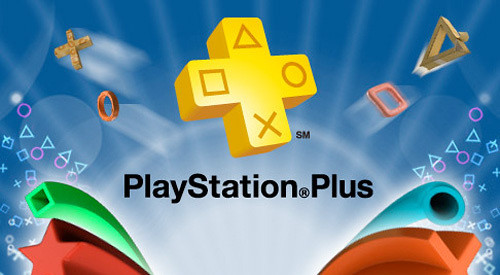 playstation plus, PSN+