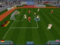 descargar juegos gratis de deportes