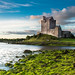 Dunguaire Castle, Co, Galway | Shane Turner Photography Tralee Co Kerry by Shane M Turner