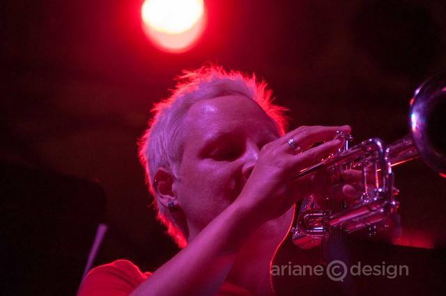 2012 Vancouver Folk Fest Day 1/Dan Mangan