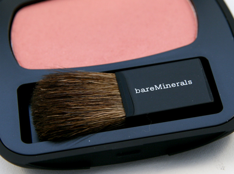 bare minerals ready the aphrodisiac blush2