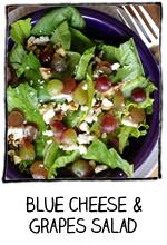 saladbluegrape