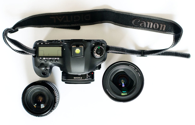 Canon_40mm_game changer_3428