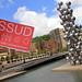 FESSUD_Bilbao July 2012