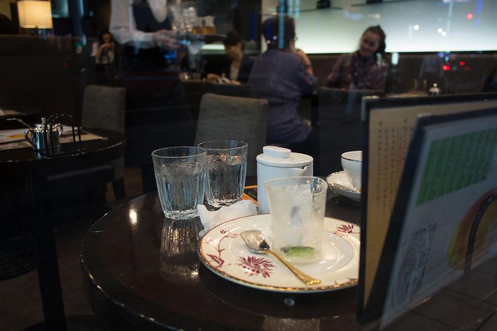 銀座コアのTHE DARJEELING 2012/07/20 OMD01203