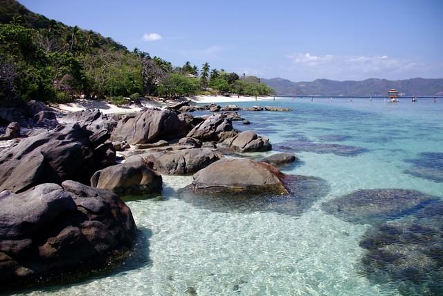 Ariara Island 0008