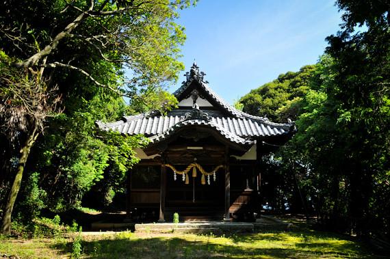 20120717-DSC_7246-futagami