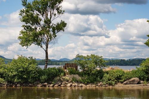 summer vacation usa lake newyork nature forest unitedstates northamerica speculator naturalworld adk thepoint lakepleasant adirondackmountains adirondackforestpreserve cotw campofthewoods photogeorge nikon700 greatnorthernforest