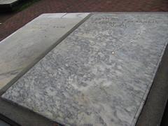 granite, flooring,
