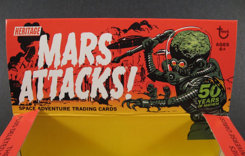 invasion from mars clip art - photo #14
