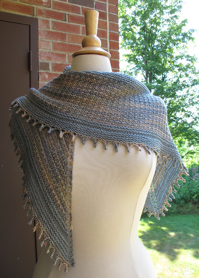 Wholehearted Shawl_3