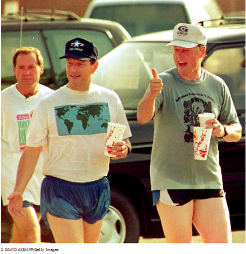 bill-and-al short shorts