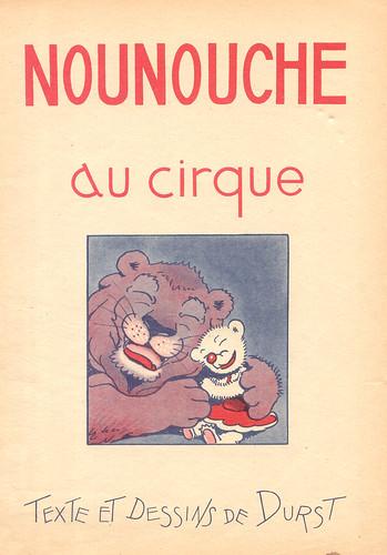 nounouchecirque p1