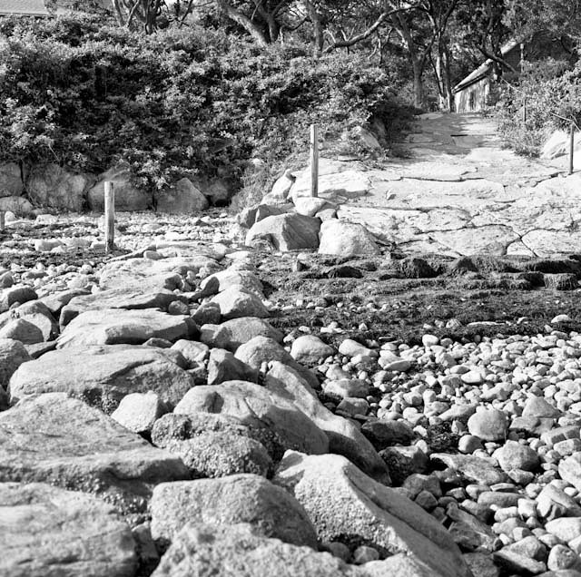 20120724-The Cape BW 2012207.jpg