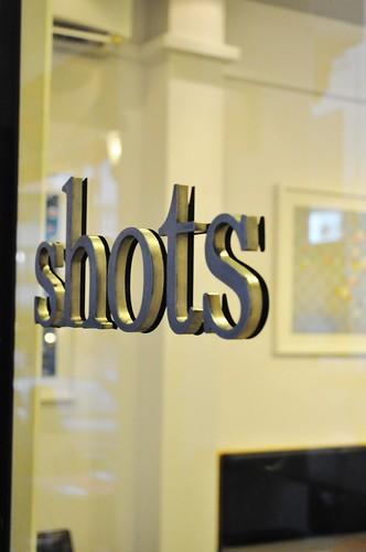shote