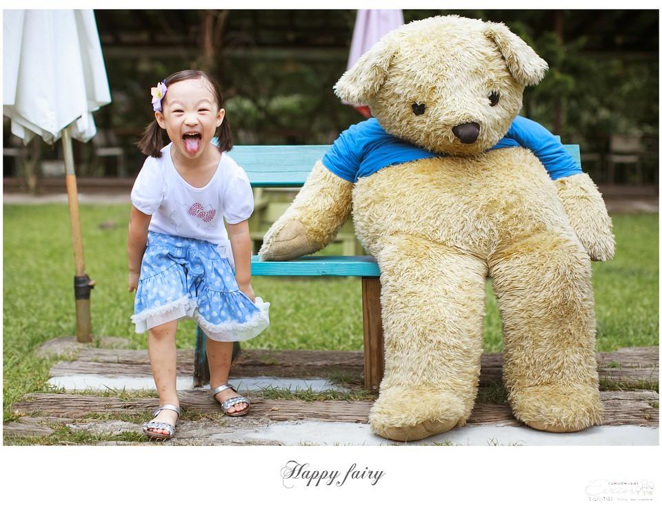 妍棠、茜沂 兒童寫真_0029
