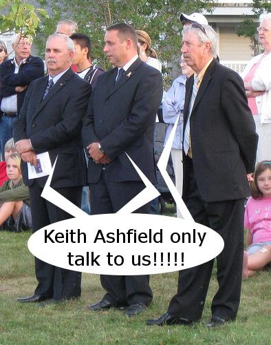 KEITHASHFIELD