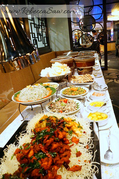 salads - ramadhan buffet GRand Millenium (122)