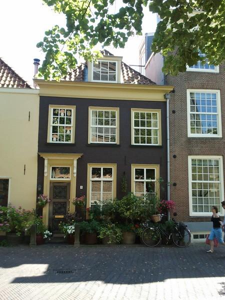 Delft23