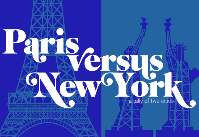 Paris-vs-New-York-a-tally-of-two-cities.1