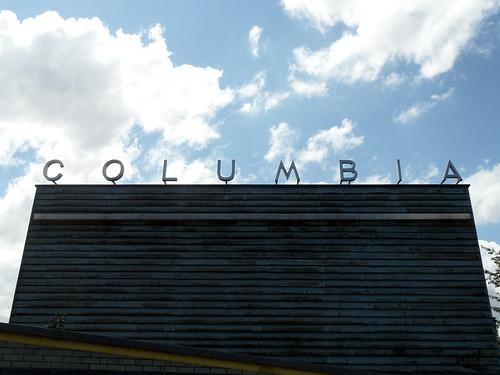 columbiabad berlin neukölln