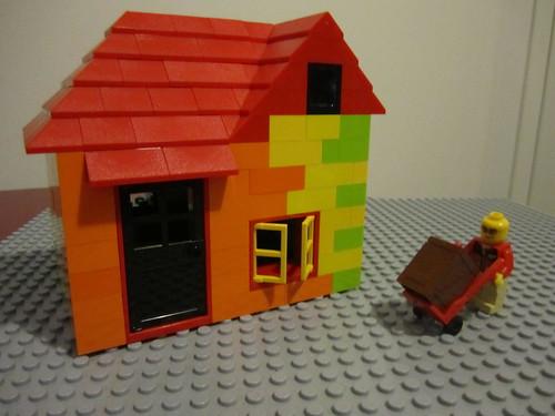 9 House Part 4