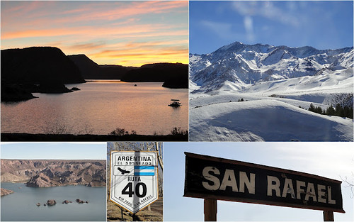 San+Rafael+-+vinarquia.blogspot.com.ar[1]