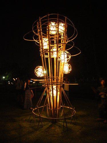 なら燈花会2012-14