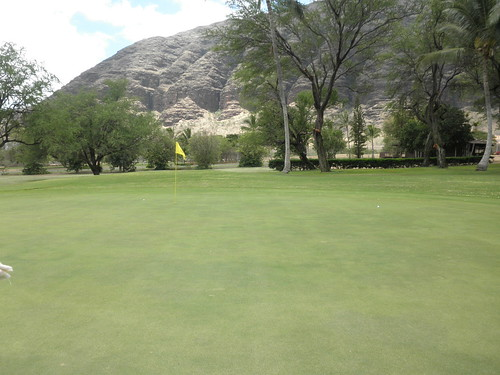 Makaha Valley Country Club 224