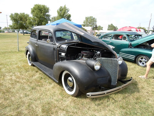 Chevy Master Deluxe On Craigslist | Autos Post