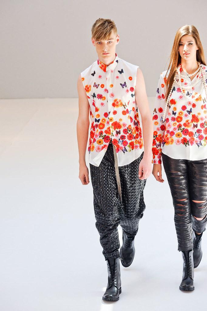 Roberto Sipos3012_SS13 Paris Rynshu(fashionising.com)