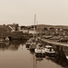 Castletown Harbour #2