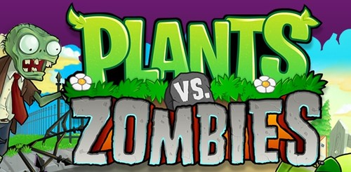 Plants vs. Zombies Update Adds Tons of New Content