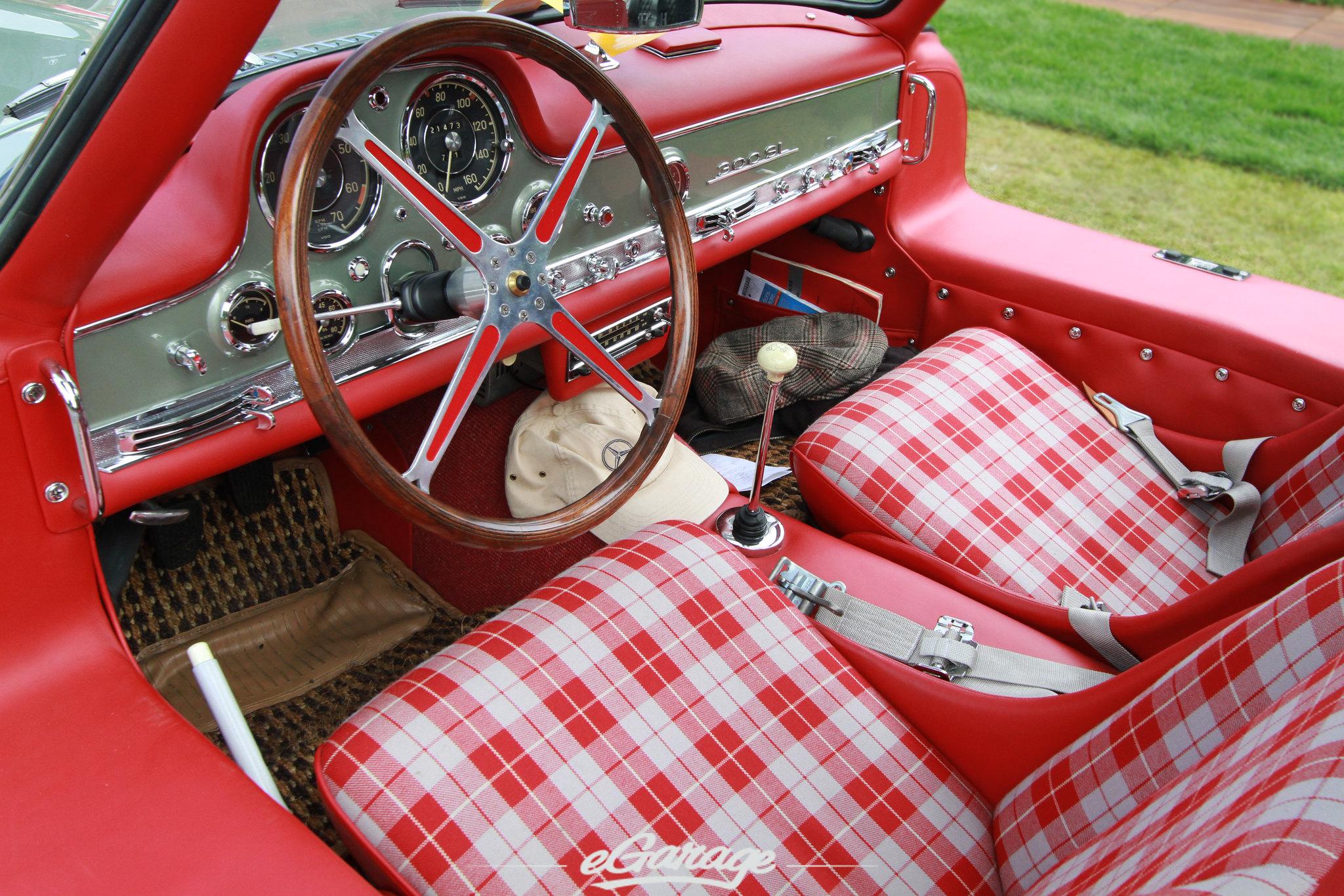 7828932030 15792b5c40 k Mercedes Benz Classic