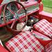 7828932030 8620749bb9 s Classic Mercedes Benz 300SL