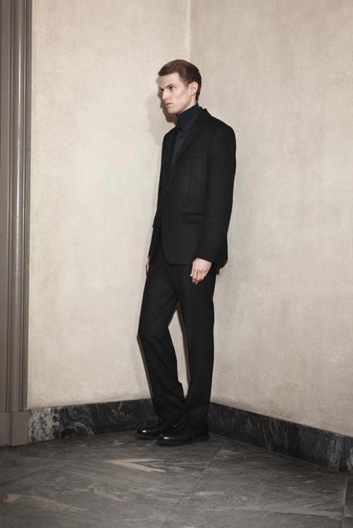 Adrian Bosch0293_Bruuns Bazaar FE12 Lookbook