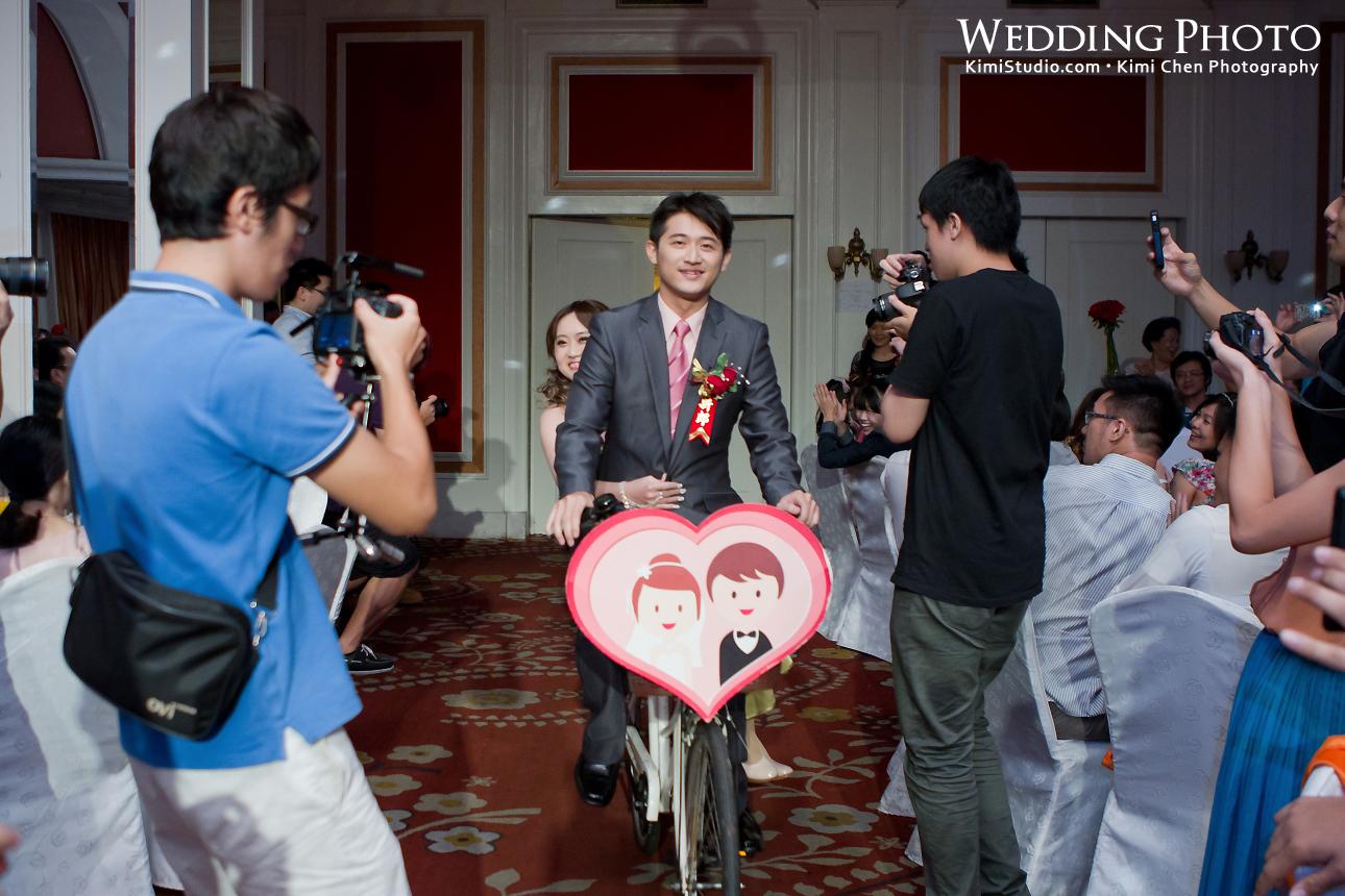 2012.07.22 Wedding-198